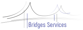 Bridges Services Logo